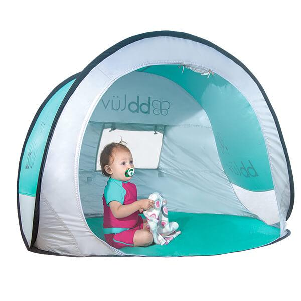 Sunkito Sun and Mosquito Play Tent