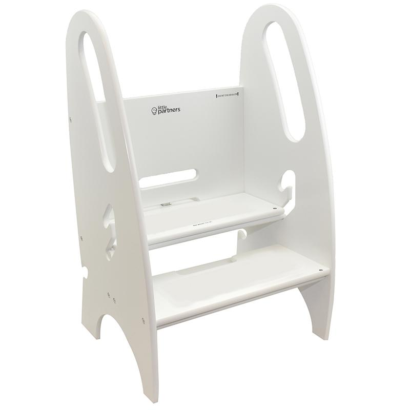 3-in-1 Growing Step Stool