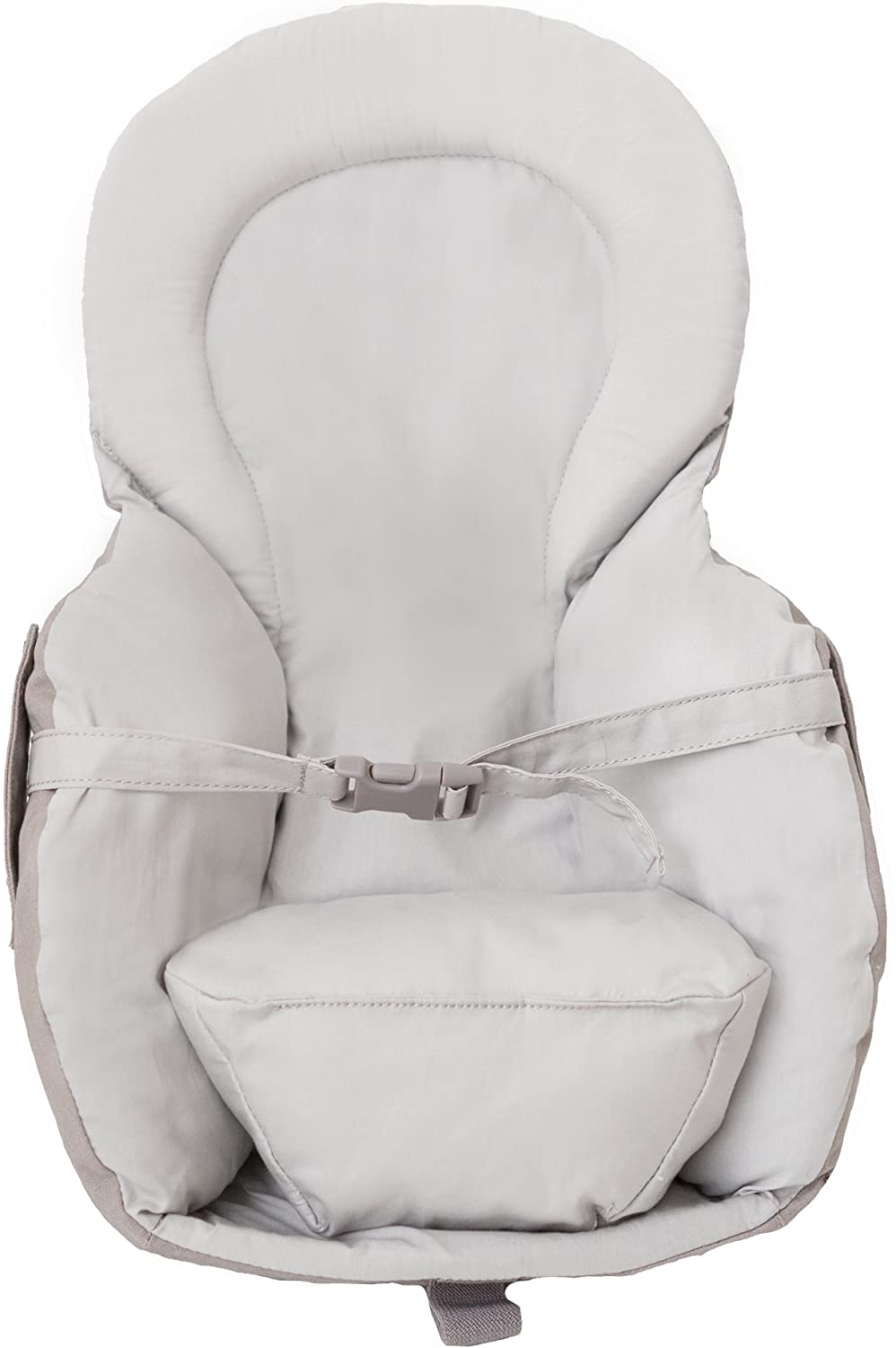 Infant Insert - Grey