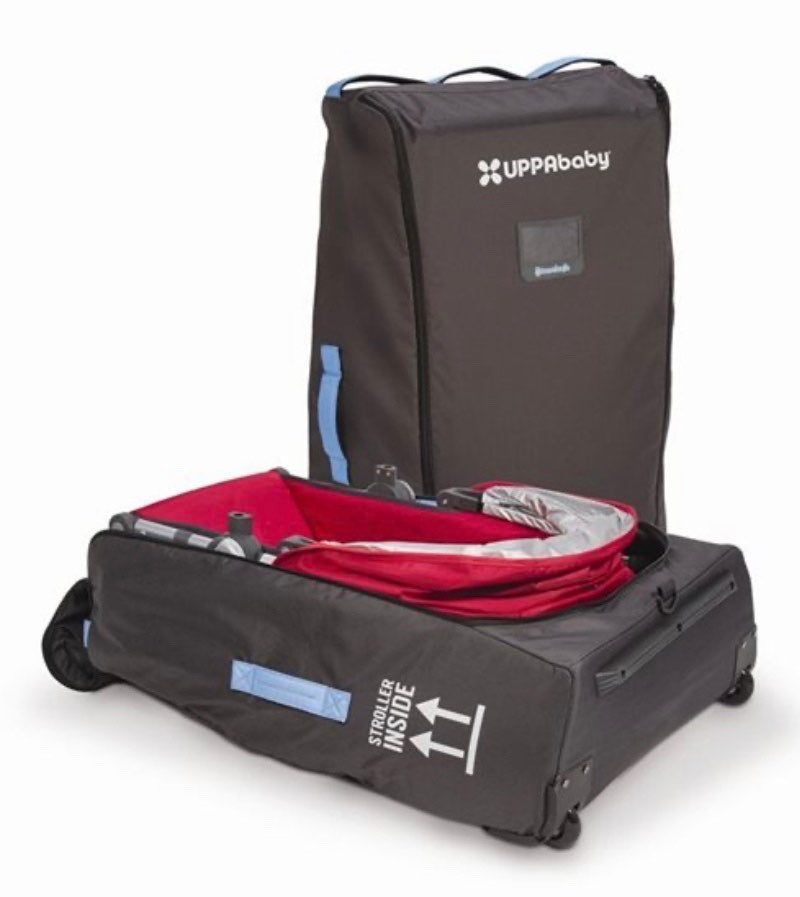 Vista Travel Safe Travel Bag