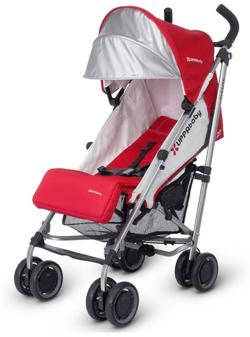 Uppababy GLuxe