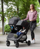City Mini GT2 Double Stroller (Floor Model, In Box)