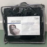 Easy Cover- Small