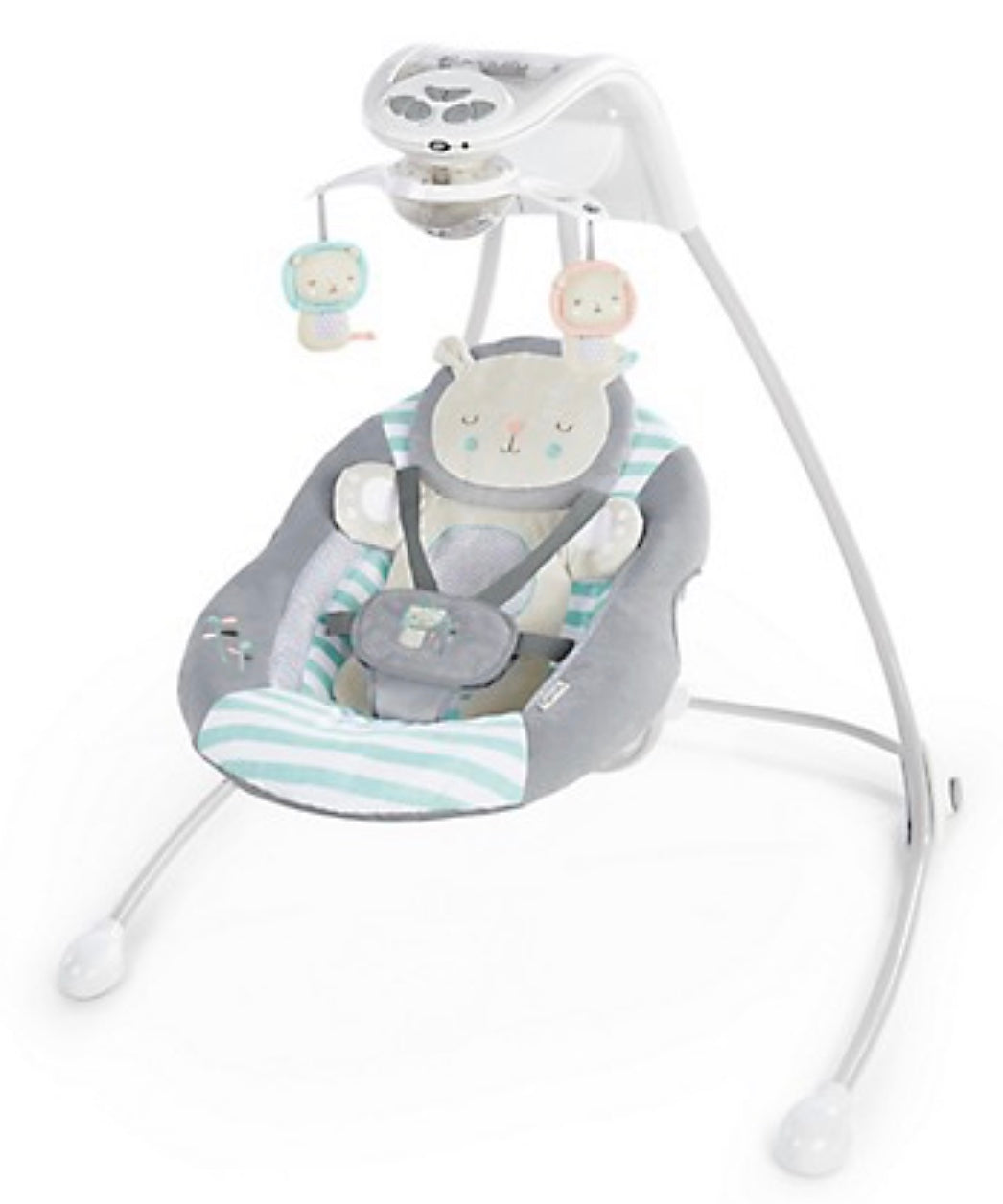 Inlighten Cradling Swing