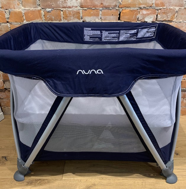 Sena Aire Mini- Navy