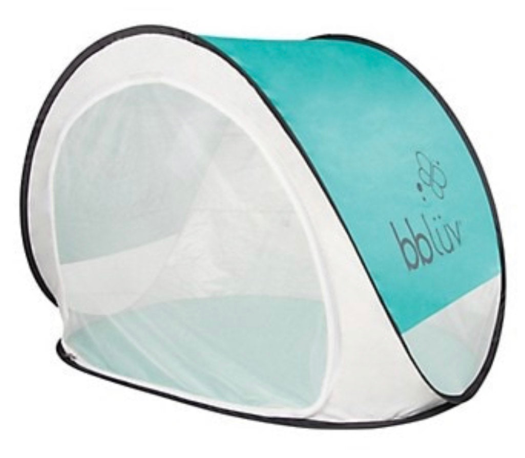 Sunkito Anti UV Pop Up Tent (New, Open Box)