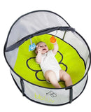 Nido Mini 2 in 1 Travel Playtent (New, Open Box)