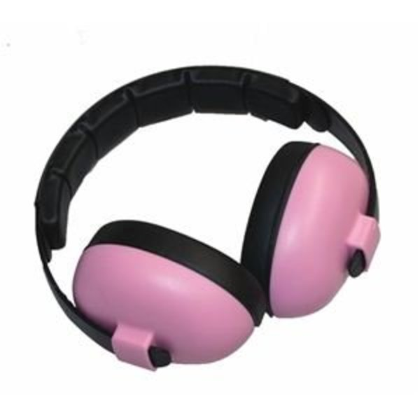 Earmuffs Hearing Protection