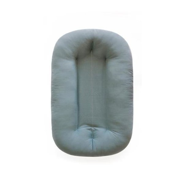 Organic Infant Lounger