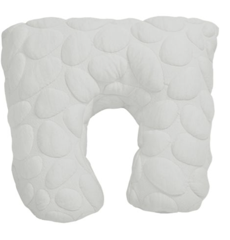 Niche Nursing Pillow
