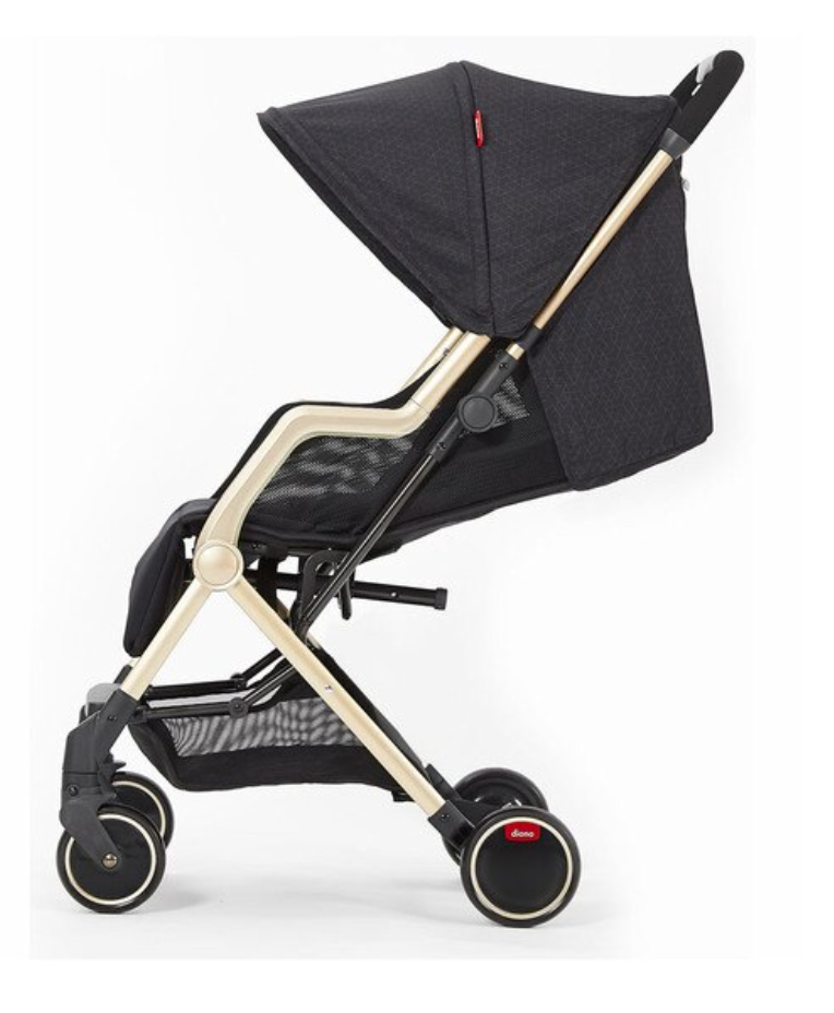 Traverze Special Editions Compact Stroller