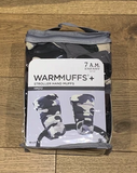 Warmmuff 212 Camo Forest (New in Box)