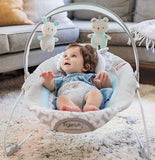 SmartBounce Automatic Bouncer- Raylan