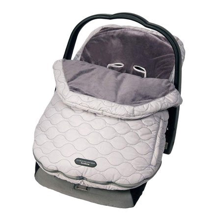 Bundleme Urban - Ice Infant