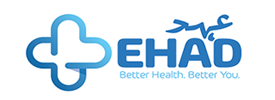 EHAD Online Medical Store