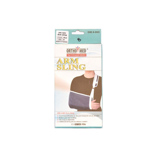 Orthomed Arm Sling B