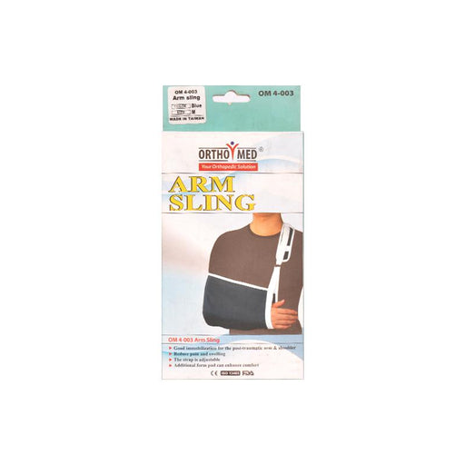 Orthomed Arm Sling M