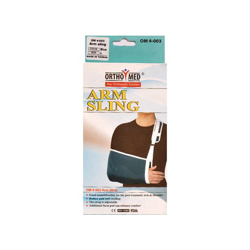 Orthomed Arm Sling L