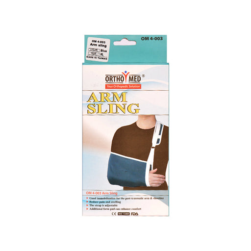 Orthomed Arm Sling Xl