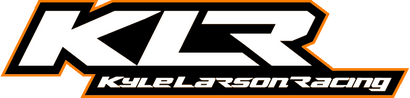 Shop Kyle Larson Racing