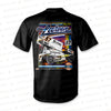 "KLR ""Slingin' It"" 