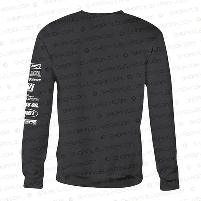 "KLR ""Fifty Seven"" 