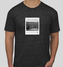"Load image into Gallery viewer, ""Mags"" T-Shirt"