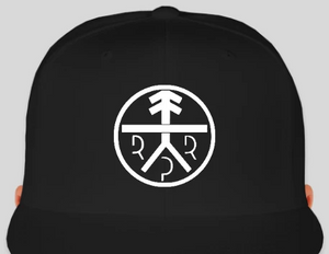 Roots Snapback