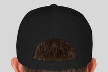Load image into Gallery viewer, Roots Snapback