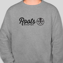 Load image into Gallery viewer, Roots Crewneck