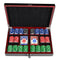 Poker Set Bicycle Masters Poker Set - Poker set