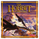 Board game The Hobbit: Defeat of Smaug Board game