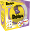 Board game Dobble Classic NL Board game