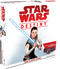 Board game Star Wars: Fate (STAR WARS: DESTINY TWO-PLAYER GAME) Board game