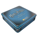 Board game HARRY POTTER MINIATURES ADVENTURE GAME Board game