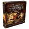 Настольная игра Royal Door Games Card (2nd Edition) (Game of Thrones LCG 2nd Edition) Настольная игра