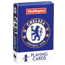 Board Game Playing Cards Chelsea FC (Playing Cards Chelsea FC) Board Game