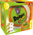 Board game Dobble Kids Board game