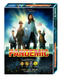 Board game Pandemic 2nd edition Board game