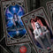Tarot Cards Anne Stokes Tarot - A card deck