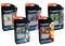 Magic The Gathering Core 2021 Planeswalker Deck Board Game