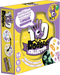 Dobble Collector NL board game