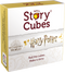 Rory's Story Cubes Harry Potter Board Game