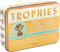 Trophies board game