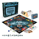 Monopoly Stranger Things Collector's Edition Board game