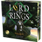 Lord of the Rings the Board Game Anniversary Edition board game