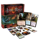 Lord Of The Rings Lcg: The Card Game სამაგიდო თამაში