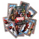 Board game Playing Cards Marvel Universe Board game tortuga.ge