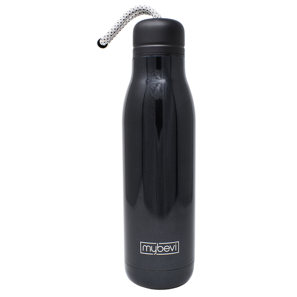 MyBevi 18 oz. Bali Hydration Bottle