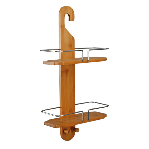 Rombus II Shower Caddy